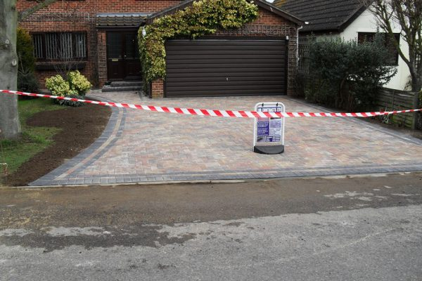 nb-contracts-block-paved-driveway-after