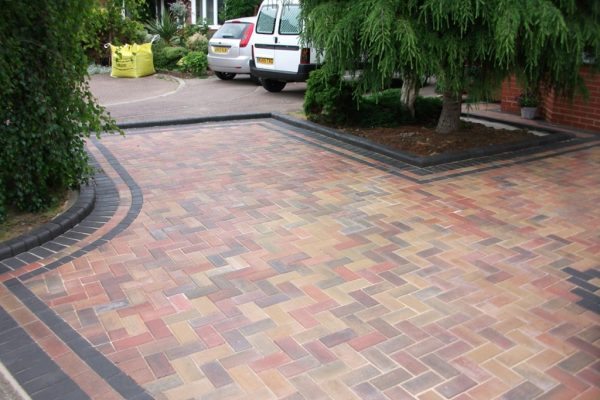 nb-contracts-block-paving-1