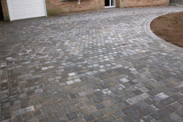 nb-contracts-block-paving-2