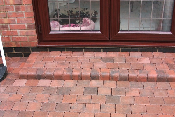 Brickwork-Image-NB-Contracts
