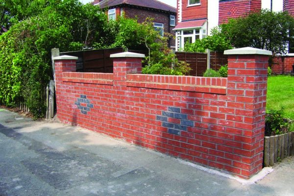 Brickwork-and-Walls-4