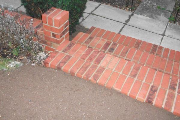 Brickwork-and-Walls-Banner