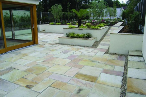 Garden-Design-and-Landscaping-3