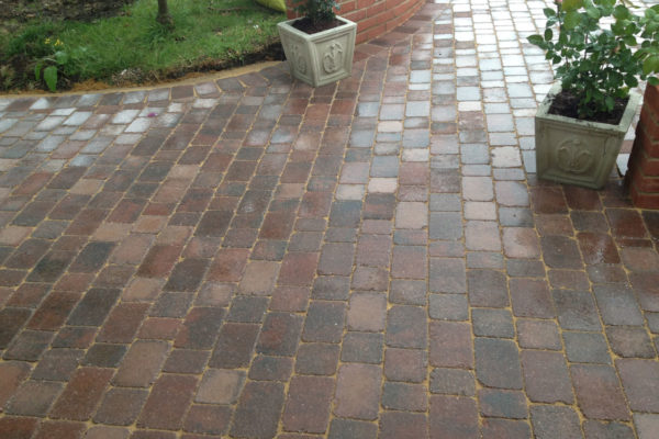 Patio-Driveway-Landscaping-Essex-Maldon-Tiptree-Tollesbury